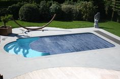 piscine Outdoor Decor, Home Decor, Decoration Home, Room Decor, Home Interior Design, Home Decoration, Interior Design