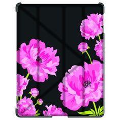 Triple C Origami Smart iPad Case - $39.50