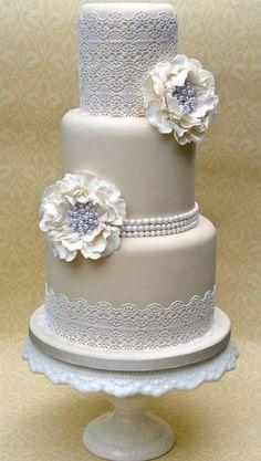 Fotos de Strictly Weddings - Strictly Weddings
