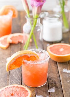 9 delicious summer cocktails that will make you the hostess with the mostess! Or, make one for yourself and sit back and enjoy the dog days of summer! Cocktails To Try, Refreshing Cocktails, Summer Drinks, Cocktail Drinks, Cocktail Recipes, Drink Recipes, Cocktail Ideas, Punch Recipes, Alcohol Recipes