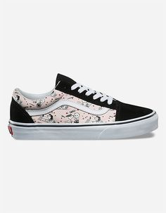 b72bde11e62896 VANS x PEANUTS Smack Old Skool Womens Shoes - PNKCO - 301697398