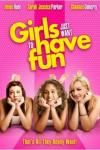 The first time I ever seen Sarah Jessica Parker, this is one of the best girl movies I have ever seen.  My daughter also adores it!  Also a dance movie.