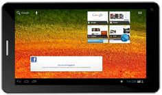 Celkon CT888 Android Tablet - Price, Features and Specifications