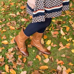 Outfit: A November Walk' | Mood For Style - Fashion, Food, Beauty & Lifestyleblog
