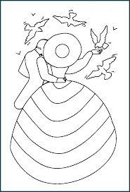 Resultado de imagem para desenhos para patchwork embutido