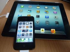 Apps for Librarians: Using the Best Mobile Technology to Educate, Create, and Engage: Nicole Hennig Apple Iphone 3, New Iphone, Best Ipad, Mobile Technology, Technology Tools, Iphone Hacks, Job Search, Ipod Touch, Mobile App
