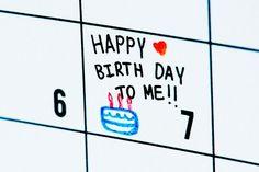 Τσιτέικο: Ποια παράξενη παγκόσμια μέρα γιορτάζεται τη μέρα τ...