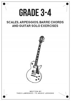 5 Blues Scale forms in A over the whole fretboard - Guitar TAB and Scale Boxes - Learn Guitar For Free Guitar Chord Chart, Guitar Tabs, Guitar Chords, Guitar Solo, Music Guitar, Playing Guitar, Learning Guitar, Guitar Lessons For Beginners, Music Lessons