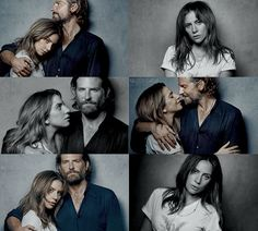 """Lady Gaga & Bradley Cooper, """"A Star is Born"""" Lower East Side, The Fame Monster, Lady Gaga Pictures, Country Music Singers, Liam Hemsworth, Chris Pine, A Star Is Born, Jack Nicholson, Stuff And Thangs"""