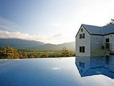 Mount View Estate Yarra Junction   Vacation Rental in Yarra Junction from @homeawayau #holiday #rental #travel #homeaway