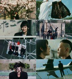 青い春(2001)<3