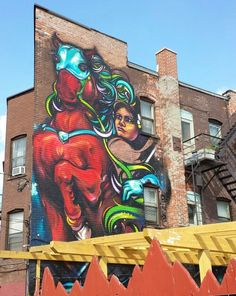 APPRECIATE THE ART Rochester NY