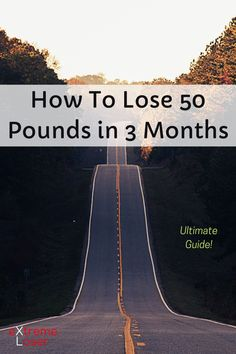 How To Lose 50 Pounds in 3 Months | Ultimate Guide | Step By Step Beginners Guide | Diet for 50 Pounds Weight Loss | #weightloss 200 Pounds, Lose 50 Pounds, Weight Loss Workout Plan, To Loose, 3 Months, Health Fitness, Lost, Exercise, How To Plan