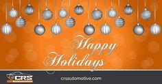 Hamilton Ontario, Happy Holidays, Wish, Merry Christmas, Merry Little Christmas, Happy Merry Christmas, Wish You Merry Christmas