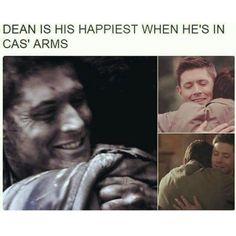 Dean And Castiel, Supernatural Destiel, Superwholock, Merlin, Winchester, Otp, Movie Tv, Salt, Ships