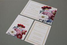 casamento-convite-templates-18-08202015-ky