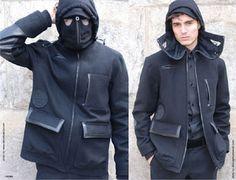 creative hoodie,funny hoodie