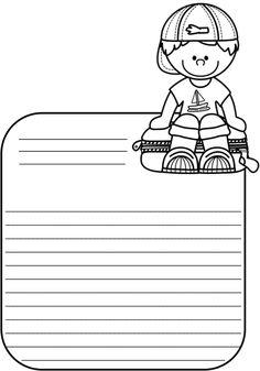 Καλοκαιρινές αναμνήσεις - Φύλλο εργασίας Snoopy, Education, Summer, Pictures, Fictional Characters, Art, Photos, Art Background, Summer Time