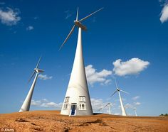 Wind turbines produced just 10 per cent of their energy capacity during almost a fortnight of the last three months, it was claimed yesterday