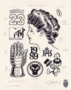 Mike-Giant-Modern-Hieroglyphics-07