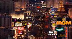 Police: Las Vegas mentioned as al-Qaida terror target - FOX5 Vegas - KVVU