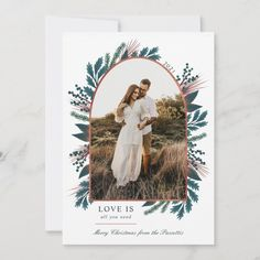 Christmas Photo Cards, Christmas Photos, Holiday Cards, Christmas Holidays, Beautiful Christmas Greetings, Star Patterns, First Photo, Card Sizes, Arch