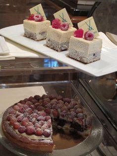 Dessert Berlin