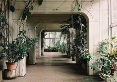 interiors | HYPERJULIA
