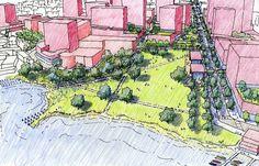 01 GGN Framework City Shore View.jpg