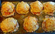 Muffin, Breakfast, Ethnic Recipes, Food, Morning Coffee, Essen, Muffins, Meals, Cupcakes