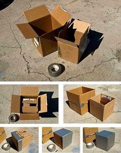 como+fazer+vaso+de+concreto+com+caixa+de+papelão.jpg 437×552 képpont