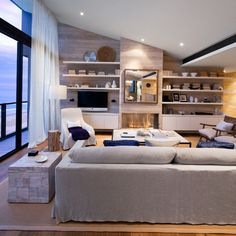 1-royal-penthouse-by-coco-republic-interior-design.jpg 785×785 piksel