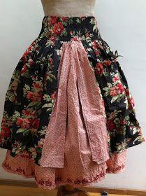 SESAME-CLOTHING...: EWA I WALLA AW12... 29