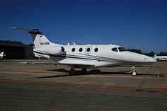Beechcraft Raytheon 390 Premier IA; max 530 mph/7.2 hours US-->CAN