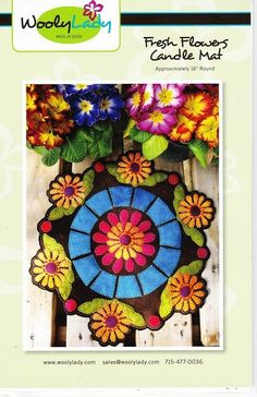 US $11.95 New in Crafts, Sewing & Fabric, Sewing