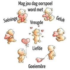 Good Morning Greetings, Good Morning Wishes, Morning Messages, Good Morning Quotes, Lekker Dag, Goeie More, Special Quotes, Bible Quotes, Afrikaans