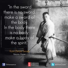 Spirit of sword Martial Arts Quotes, Kung Fu Martial Arts, Warrior Spirit, Warrior Quotes, My Philosophy, Study Motivation, Positive Thoughts, Positive Affirmations, Psychology