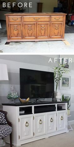 100+ Home decor & Amazing Furniture Ideas