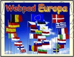 Webpad Europa :: webpad-europa.yurls.net