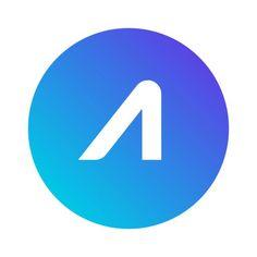 Affirm iOS Icon