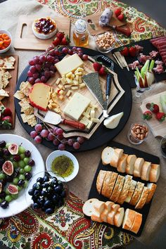 Image from http://www.partytipz.com/blog/wp-content/uploads/2014/09/cheesebuffet-01.jpg.