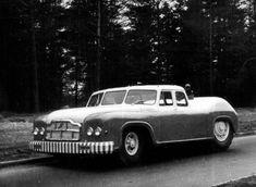 МАЗ-541 '1956 5.jpg