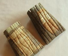Bp Willow bark pouches AMVäätäinen