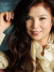 パーソナリティ一覧:八代亜紀|ラジオ日本 AM1422kHz Superstar, Personality
