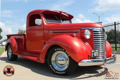 Chevy pickup 1948 1949 1950 1951 1952 1953 Chevrolet Pickup | Flickr - Photo Sharing! Description from pinterest.com. I searched for this on bing.com/images