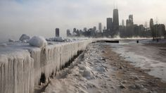 10 Chilling Photos to Prove that The World Is Pretty Much Ending | Bored Daddy