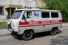 В Винницкой области один из поселковых советов якобы получил автомобиль стоимостью 626000 гривен, за что уже успел отчитаться. Хотя на самом деле машина отсутствует.