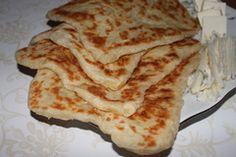 feselli turkse recepten yemek tarifleri turkish recipes