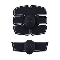 Sgodde 32*13cm Yoga Circles Pilates Professional Waist Shape Bodybuilding Abs Gym Workout Yoga Wheel Back Training For Fitness Yoga