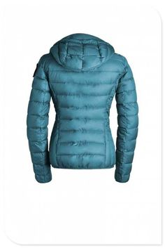 Parajumpers Juliet 6 Women's Red | Stuff to Buy | Pinterest | Cozy winter, Winter and Woman